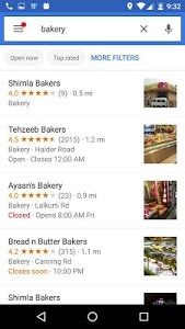 Download Location Tracker 6.0 APK