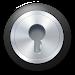 Download Lock Screen 1.60 APK