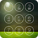 Download Lock Screen - Iphone Lock 3.3.6 APK