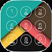 Download Lock Screen Nexus 6 Theme 4.2 APK