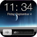 Download Lock screen slider 2.18.2259.16 APK