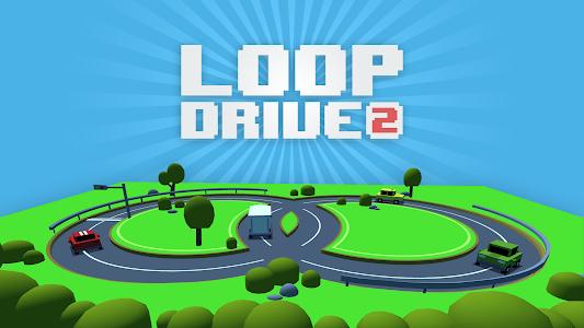 Download Loop Drive 2 1 APK