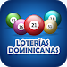 Download Loterías Dominicanas 2.0.2 APK
