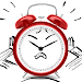 Download Loud Alarm Clock Ringtones 1.0.2 APK