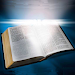 Download Louis Segong Bible 4.7.3 APK