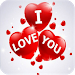 Download Love GIF 3D Collection 1.8 APK