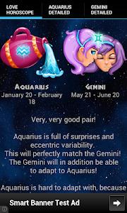 Download Love Horoscope match 6.3 APK