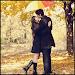 Download Love Images 1.4 APK