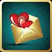 Download Love Letters 3.0 APK