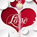 Download Love Lock Screen Plus 1.0 APK