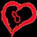 Download Love Meter - 1.5 APK