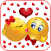 Download Love Sticker 2.1.6 APK