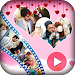 Download Love Video Maker With Music 5.0 APK