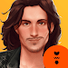 Download Love & Diaries: Lucas - A Trip to Discover Love 3.3.34 APK