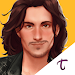 Download Love & Diaries: Lucas - A Trip to Discover Love 2.3.3 APK