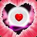 Download Love Fortune Teller App - Real Love Fortune Teller 1.0.4.0 APK