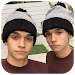 Download Lucas and Marcus Songs 1.1.1 APK