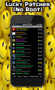 Download Lucky Game No-Root Joke 6.0 APK