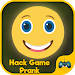 Download Lucky Hack Game No Root Prank 1.1 APK