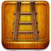 Download Lucky Ladder 1.42 APK