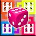 Download Ludo and Snakes Ladders 5.0 APK