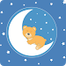 Download Lullaby for babies 1.10 APK