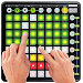 Download DJ Music Pad 1.0.6 APK