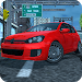 Download Sports Car Driving in City 4.4 APK