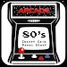 Download MAME Emulator 0139 - Arcade 1.3.2 APK