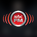Download MBC FM 1.0.6 APK