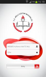 Download MEB Personel 1.2 APK