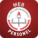 Download MEB Personel 1.2 APK