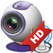 Download MEyeProHD 3.2.0 APK