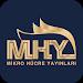 Download MHY 2.0.0 APK