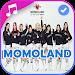 Download MOMOLAND BBoom BBoom 2.0 APK