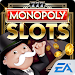 Download MONOPOLY Slots 9.1.15 APK