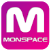 Download MONSPACE(not official) 5.0 APK