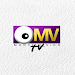 Download MOOREVISION 1.1.2 APK