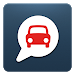 Download MOTOR-TALK: Auto Community 1.8.1 APK