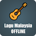 Download MP3 Malaysia Offline 1.0 APK