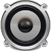 Download MP3 Music Amplifier & Sound Booster 4.0 APK