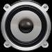 Download MP3 Music Amplifier & Sound Booster 4.0 APK