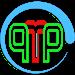 Download MPaisaPlus 10.9.3 APK