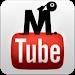Download MTube (Youtube Player ) 1.0.5 APK