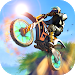 Download MX Motocross Superbike - Dua Xe Vuot Nui 2.2 APK