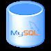 Download MYSQL Simple Connection Tester 1.0.0.18 APK