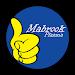 Download Mabrook Plazma 3.8.8 APK