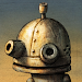 Download Machinarium 2.4.4 APK