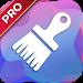Download Magic Cleaner - Boost & Clean 1.5 APK