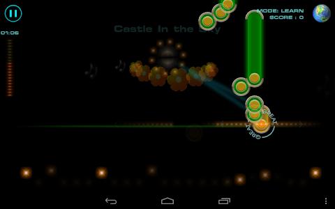 Download Magic Flute 1.34 APK